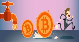 Лучшие биткоин краны 2017 которые платят